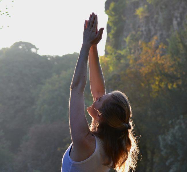 Nour lumière innerlight, paix, peace, innerpeace, yoga, développement personnel, méditation