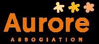 Association_Aurore_logo