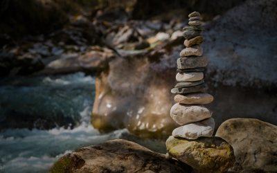 stones-1994691_1920-2